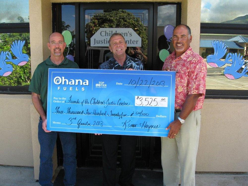 FCJC-Maui-Ohana-pic1000