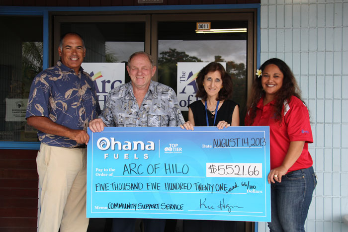 Arc-of-Hilo-Check-Presentation-8-14-13