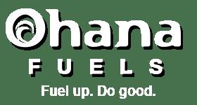 Ohana Fuels