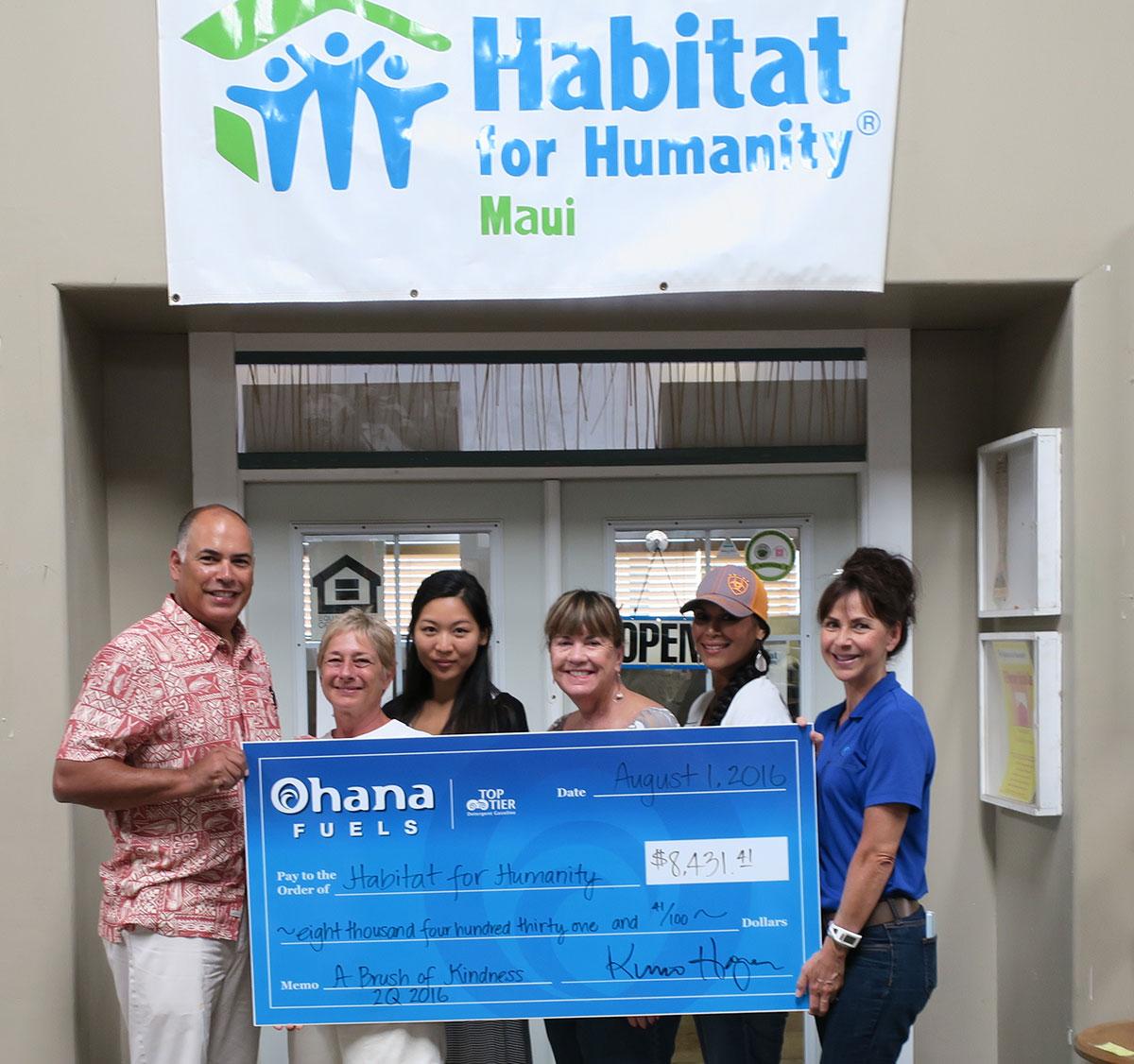 ohana-habitat2016