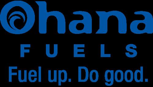 Ohana Fuels | Hawaii Gas Stations
